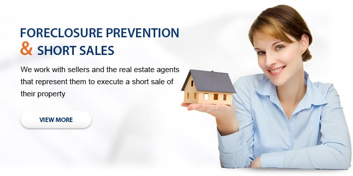 foreclosure-prevention-short-sales-happy-homeowner