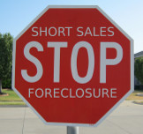 short-sales-stop-foreclosure
